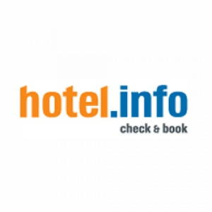 hotel.info appoints Siren for UK PR