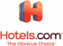 Hotels.com rolls out online Thailand campaign