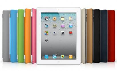 Latest must have gadget for travel trade launches: iPad 2