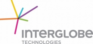 InterGlobe Technologies takes the China advantage to travel world