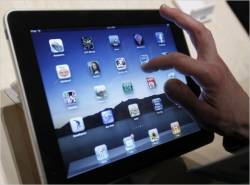 Delta Air Lines taps into mobile technology