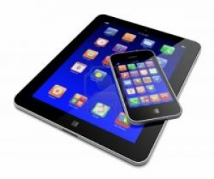 Smartphone and tablets prompt mobile rethink, WTM Round Table concludes