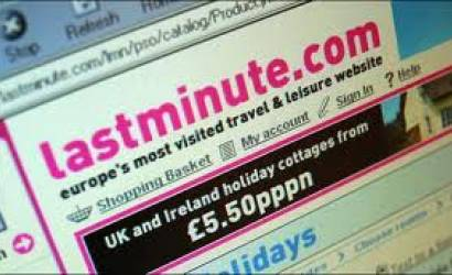 Sabre sells lastminute.com for $120m to Bravofly Rumbo