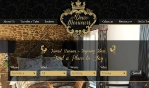 Gay welcoming staff important to UK tourism research reveals