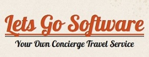 Lets Go Software launches new travel blog