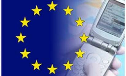 Mobile roaming charge protection for travellers comes into force