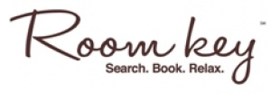 Roomkey.com, innovative new hotel search engine launched