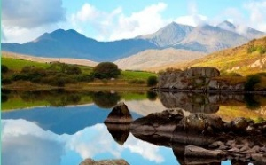 New Welsh holiday website launches