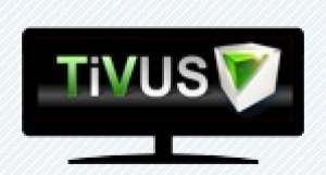 "Hotel technology IPTV Company - ""TiVUS"" expands to Asia"