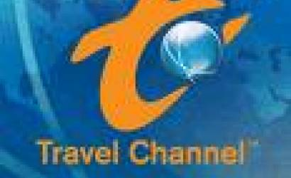 Murdoch bids for Travel Channel