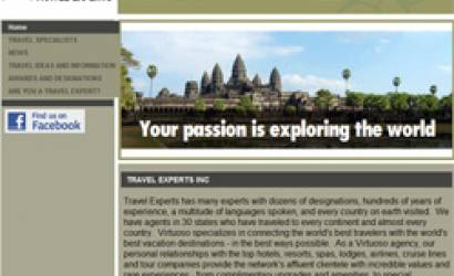 Travel industry veteran joins Travel Experts, Inc.