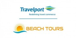 Travelport inks deal with NG Travel Group