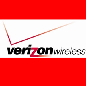 Verizon Wireless Global Data plan takes guesswork out of International Travel