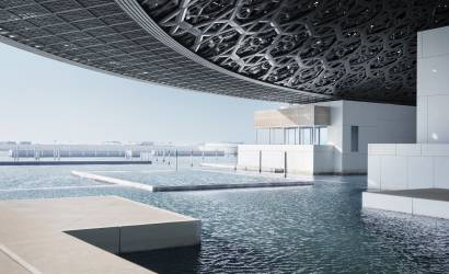Louvre Abu Dhabi to showcase French modernists with new exhibition