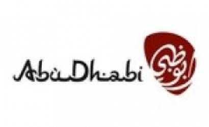 Abu Dhabi Tourism & Culture Authority target Saudi visitors