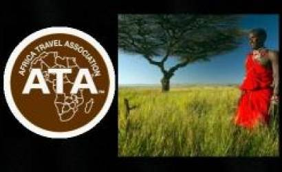 International Council of Tourism Partners and Africa Travel Association form partnership