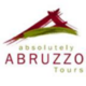 Experience Abruzzo - the Italy far less travelled