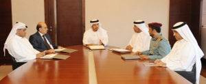 Abu Dhabi Tourism & Culture Authority outlines plans for 2012