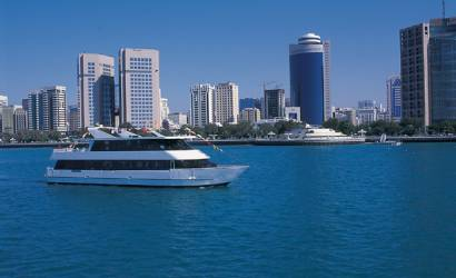 Abu Dhabi welcomes Congress of the German Travel Association