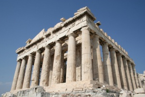 Greek tourists urged to take cash as crisis continues