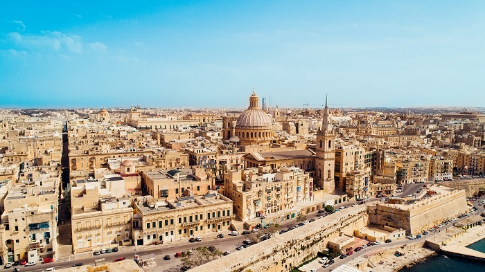 Breaking Travel News investigates: Tourism in Malta