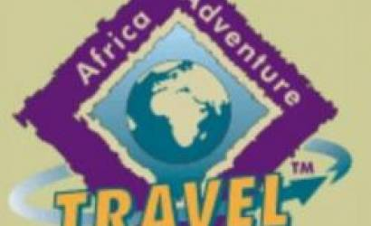 African adventures brought to you by .travel