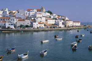 Breaking Travel News close up: Affordable luxury in the Algarve