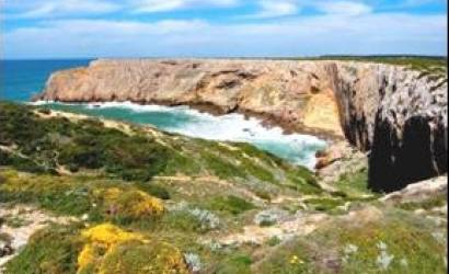 Algarve Bird Watching Festival set for October launch