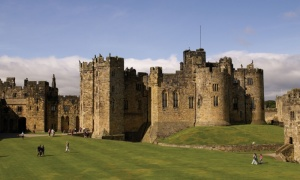 Leading tourism bodies call for UK to utilise cultural heritage in 2012