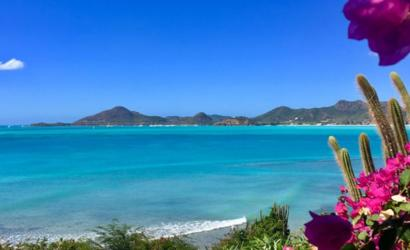 US guests lead growth in Antigua & Barbuda visitor numbers