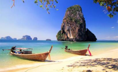 PATA reports double-digit rise in Asia tourism arrivals