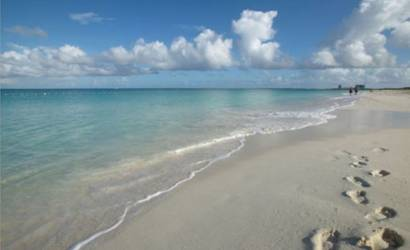 CHTA 2011 preview: James Hepple, Aruba