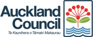 Auckland a top 10 global city