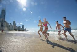 Tourism Australia launches new global ad campaign