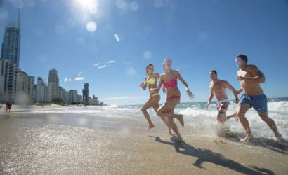 Australian cricket legend to promote extraordinary WA in new tourism campaign