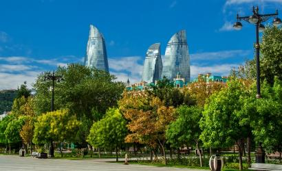 Azerbaijan Tourism Board targets Middle Eastern guests with new campaign