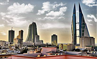 Bahrain to welcome US$10bn in accommodation investment by 2020