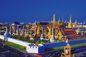 America warns travellers over possible Bangkok danger