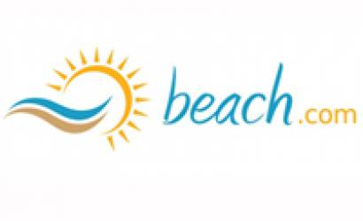 Beach.com welcomes travelers to join the search for heaven on earth