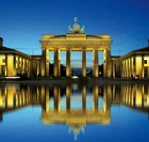 Germany scores – with excellent value for money