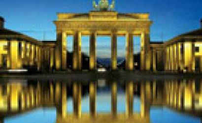Fourth record year in a row for destination Germany