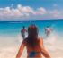 Expedia Media Solutions launches new Bermuda Tourism video