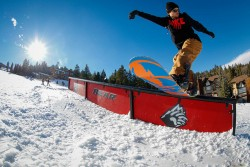 Mammoth Mountain Ski Area to acquire Big Bear Mountain Resorts in California