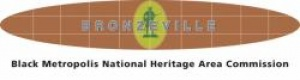 Black Metropolis National Heritage area commission joins ICTP