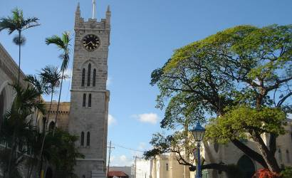 Visitor spending continues to increase in Barbados