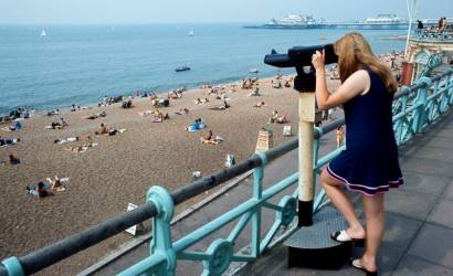 Which? warns UK beach breaks may cost more this summer