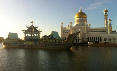 Amnesty International urges Brunei to withdraw new penal code