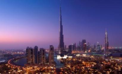 Emaar goes from strength to strength