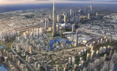 Dubai World secures $9.5bn government backing