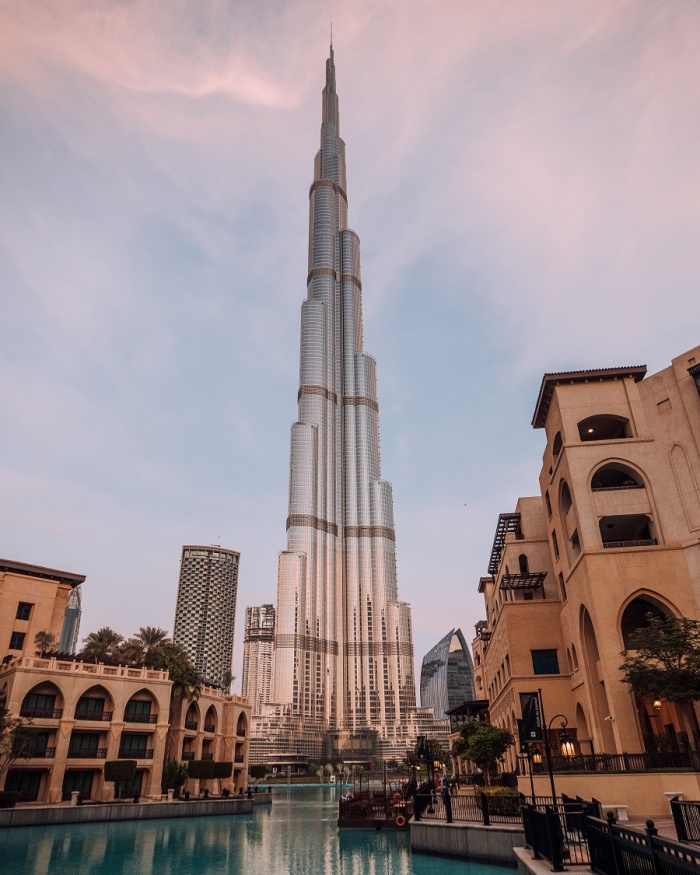 Breaking Travel News investigates: Dubai tourism roars back to life